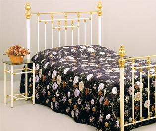 Bedsteads & Furniture